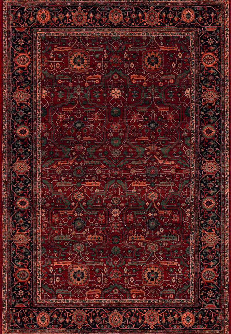 The Vintage Modern Rug Co Ltd Importer Of Quality Rugs